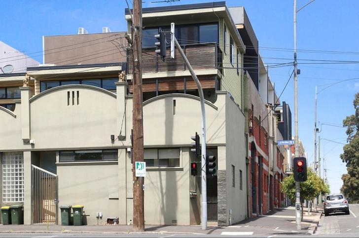 73 Arden Street, North Melbourne 3051, VIC House Photo