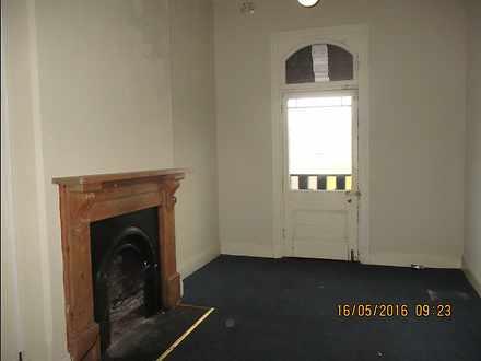 5/1 Witcombe Street, Adelaide 5000, SA House Photo