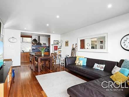6/15 Queen Street, Mosman 2088, NSW Apartment Photo