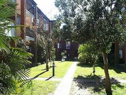 25/70 O'shanassy Street, North Melbourne 3051, VIC Apartment Photo