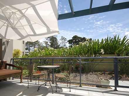 4/38 Hume Road, Cronulla 2230, NSW Apartment Photo