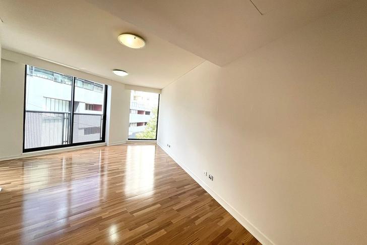 1213/30 Glen Street, Milsons Point 2061, NSW Apartment Photo