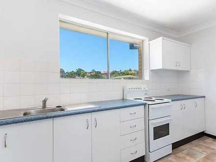 6/6 Hill Street, Coogee 2034, NSW Apartment Photo