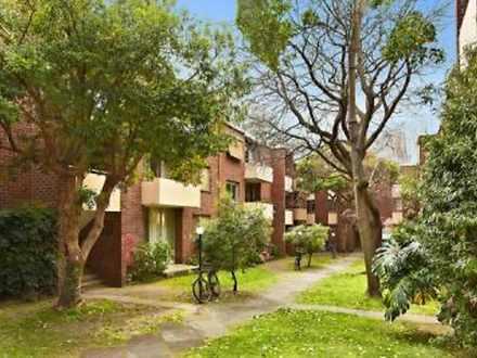 21/80 O'shanassy Street, North Melbourne 3051, VIC Apartment Photo