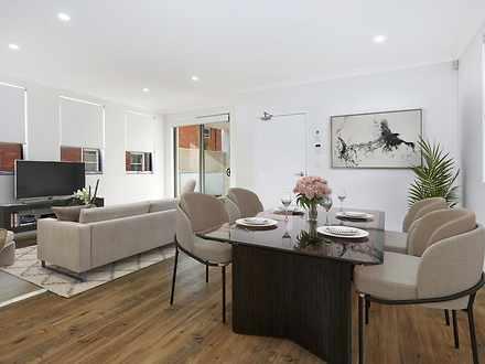 5/10 Webbs Avenue, Ashfield 2131, NSW Apartment Photo