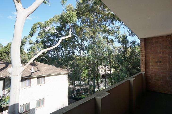 18/3 Peach Tree Road, Macquarie Park 2113, NSW Unit Photo