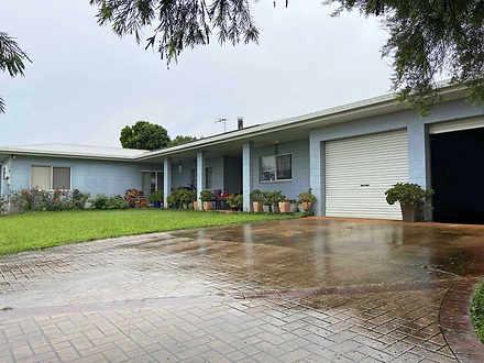 6 Parsons Street, Atherton 4883, QLD House Photo