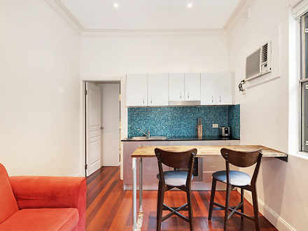 2/496 Bourke Street, Surry Hills 2010, NSW Apartment Photo