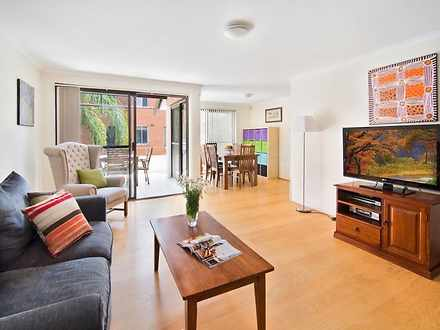 5/377-379 Mowbray Road, Chatswood 2067, NSW Unit Photo