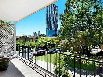Southport 4215, QLD Apartment Photo