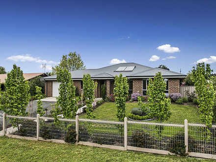 9 Clowes Street, Malmsbury 3446, VIC House Photo