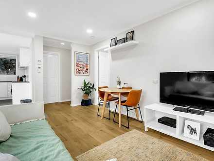 1/243 Blyth Street, Brunswick East 3057, VIC Unit Photo