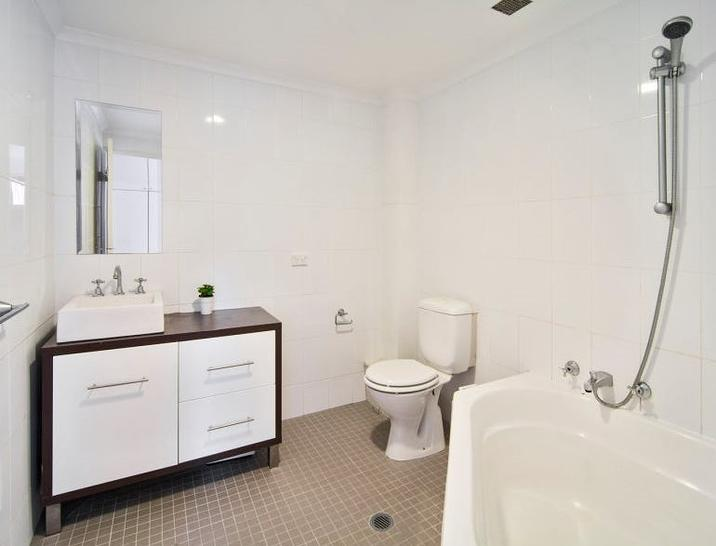 5/377-379 Mowbray Road, Chatswood 2067, NSW Unit Photo