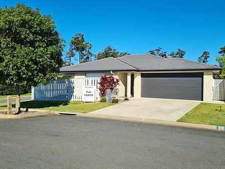 132 Capital Drive, Port Macquarie 2444, NSW House Photo
