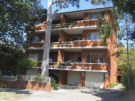 8/39-41 Baxter Avenue, Kogarah 2217, NSW Unit Photo