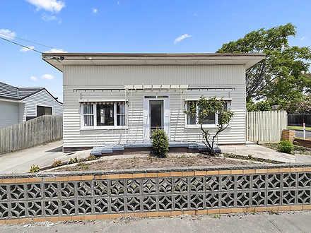 40 Wilton Avenue, Newcomb 3219, VIC House Photo