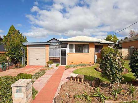 10 Tame Street, South Toowoomba 4350, QLD House Photo