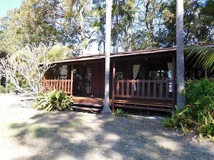 29 Red Rock Road, Corindi Beach 2456, NSW Duplex_semi Photo