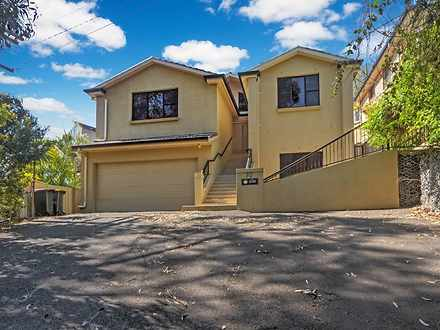 70 Mary Street, Shellharbour 2529, NSW House Photo