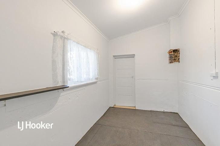 8 Thomas Avenue, St Morris 5068, SA House Photo
