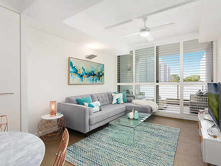 121/21 Grosvenor Street, Neutral Bay 2089, NSW Apartment Photo