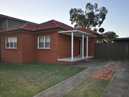 5 Newman Street, Bass Hill 2197, NSW House Photo