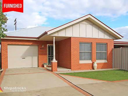 3/74 Brookong Avenue, Wagga Wagga 2650, NSW Unit Photo