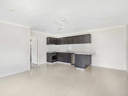 2/72 Sarawak Avenue, Palm Beach 4221, QLD Unit Photo