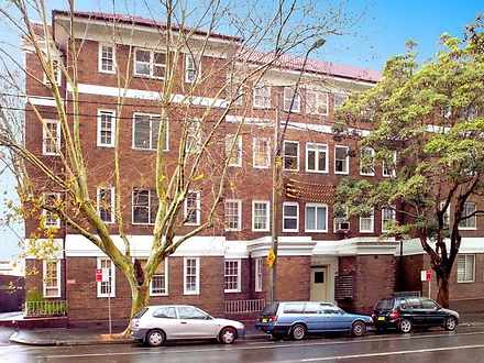 1/360 Bourke Street, Surry Hills 2010, NSW Apartment Photo