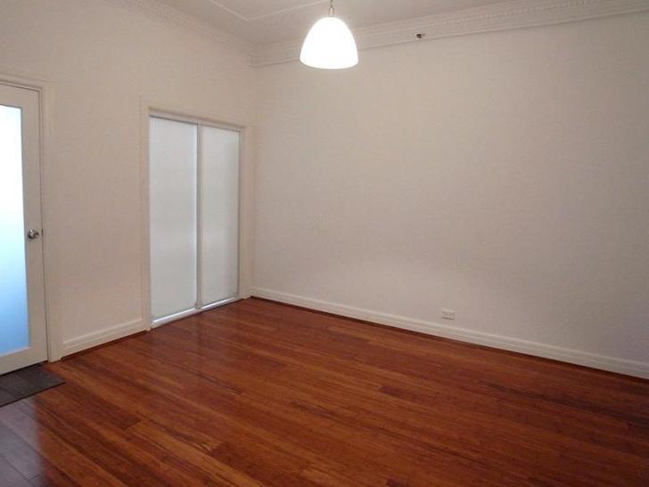 1/360 Bourke Street, Surry Hills 2010, NSW Apartment Photo