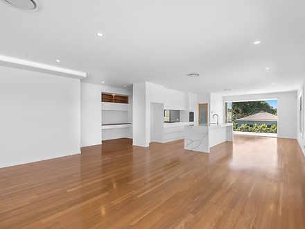 21 Ralston Street, Wilston 4051, QLD Apartment Photo