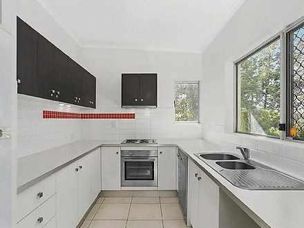 10/35 Windsor Road, Red Hill 4059, QLD Unit Photo