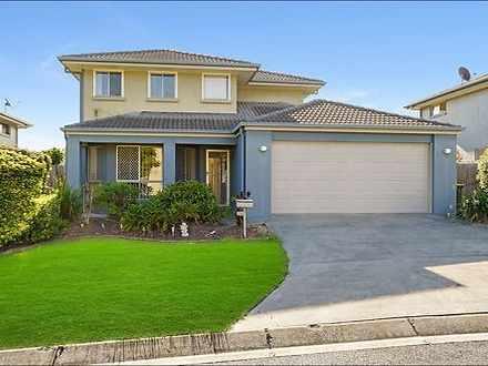 77/8 Earnshaw Street, Calamvale 4116, QLD House Photo