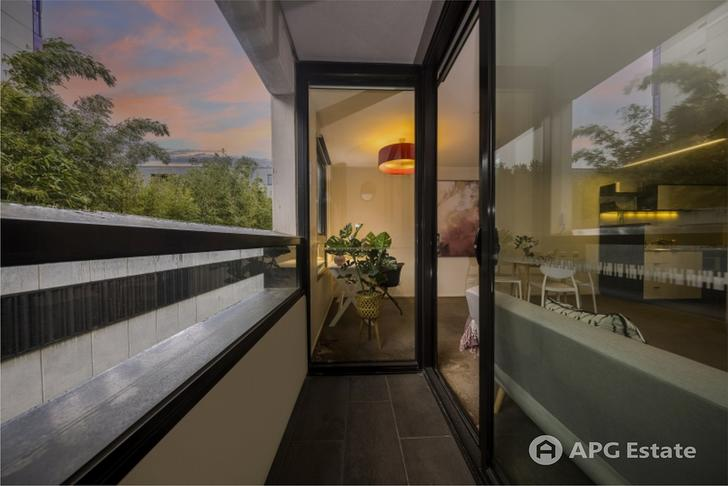510/838 Bourke Street, Docklands 3008, VIC Apartment Photo