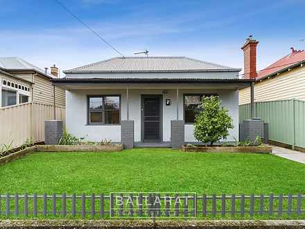 12 Junction Street, Newington 3350, VIC House Photo