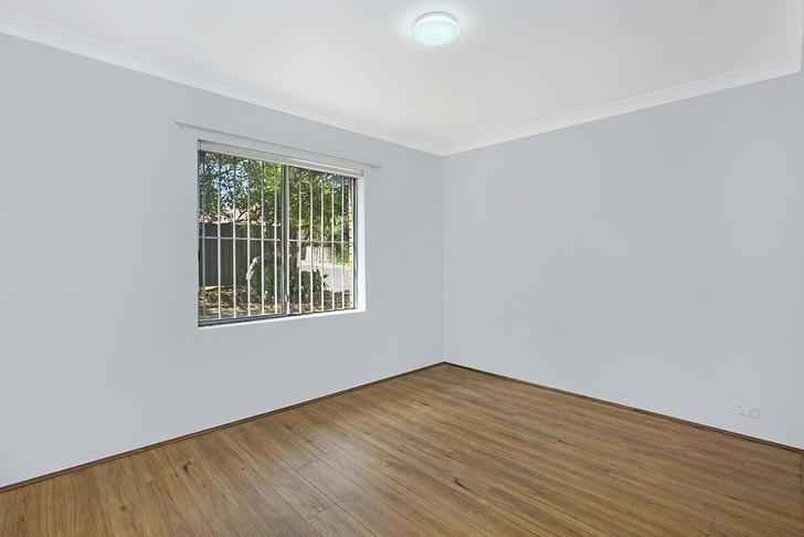 3/50 Milton Street, Ashfield 2131, NSW Apartment Photo