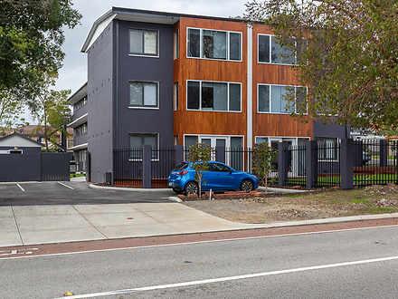 4/248 Labouchere Road, Como 6152, WA Apartment Photo