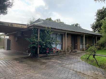 9 Endeavour Drive, Cranbourne North 3977, VIC House Photo