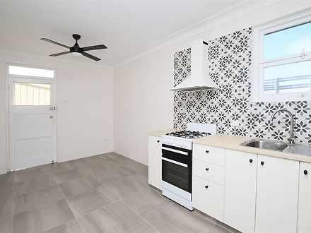 15/191 Harcourt Street, New Farm 4005, QLD Unit Photo