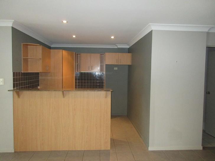 4/209 Vulture Street, South Brisbane 4101, QLD Unit Photo