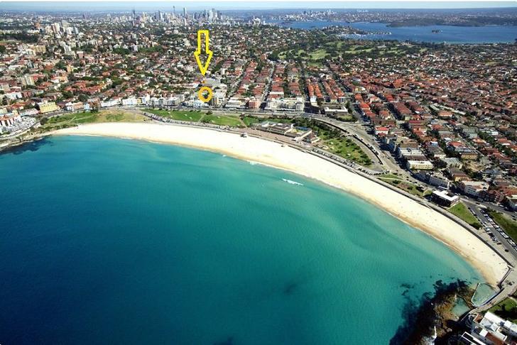 5/1 Jaques Avenue, Bondi Beach 2026, NSW Apartment Photo