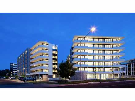 102/46 Macquarie Street, Barton 2600, ACT Apartment Photo