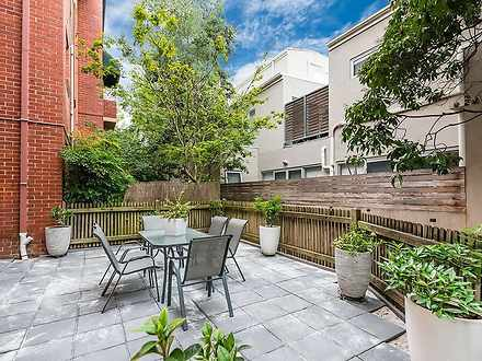 13/25 Charnwood Road, St Kilda 3182, VIC Apartment Photo