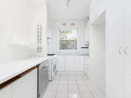 150 Arden Street, Coogee 2034, NSW Apartment Photo