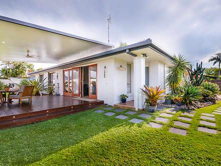 13 Balyarta Crescent, Mooloolaba 4557, QLD House Photo