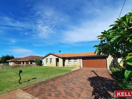 2A Connell Street, Belmont 6104, WA House Photo