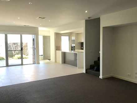 4/40-42 Percy Street, Newtown 3220, VIC Townhouse Photo
