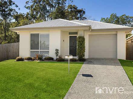 19 Catchment Court, Narangba 4504, QLD House Photo