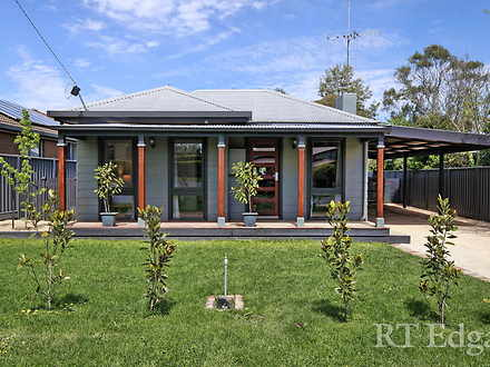 39 Yaldwyn Street West, Kyneton 3444, VIC House Photo