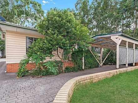 131 Abbott Road, Seven Hills 2147, NSW House Photo